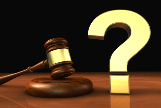 Where to hire a process server in Ontario